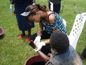 Description: D:\site\photos\Miss Kenya 2011.jpg